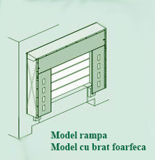 Burduf-DS-model-rampa