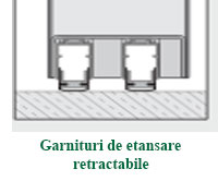 Garnituri-de-etansare-retractabile